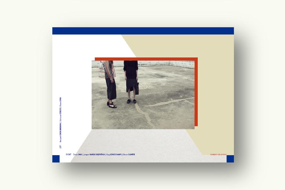 concreta portifolio-07.jpg