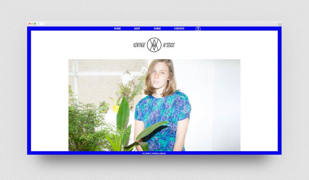 vea web-01.jpg