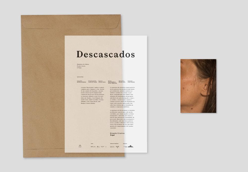 portfolio descascados-12.jpg