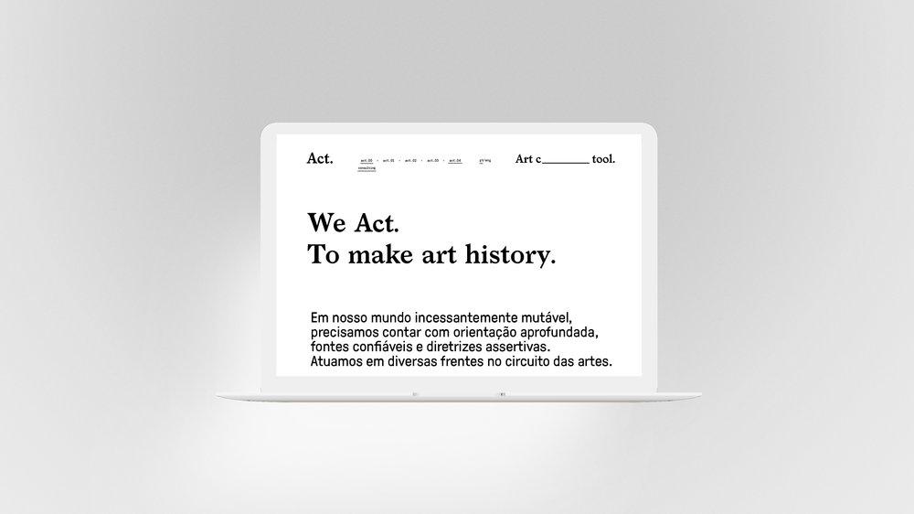 mac act.jpg