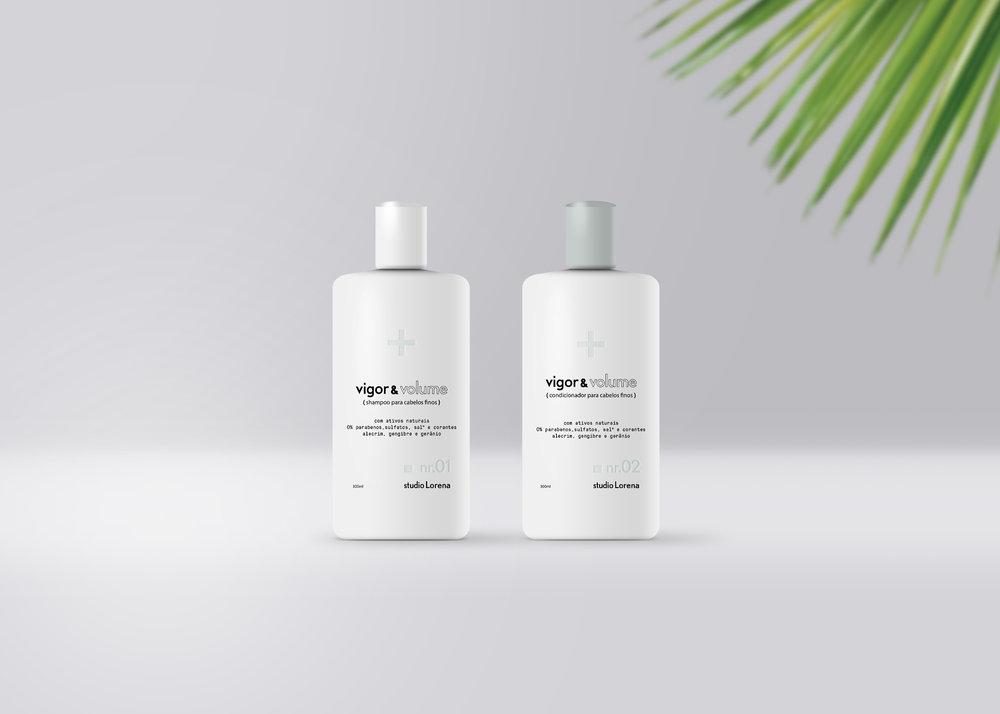 Lotion-Bottle-White-Mockup Lorena Vigor.jpg