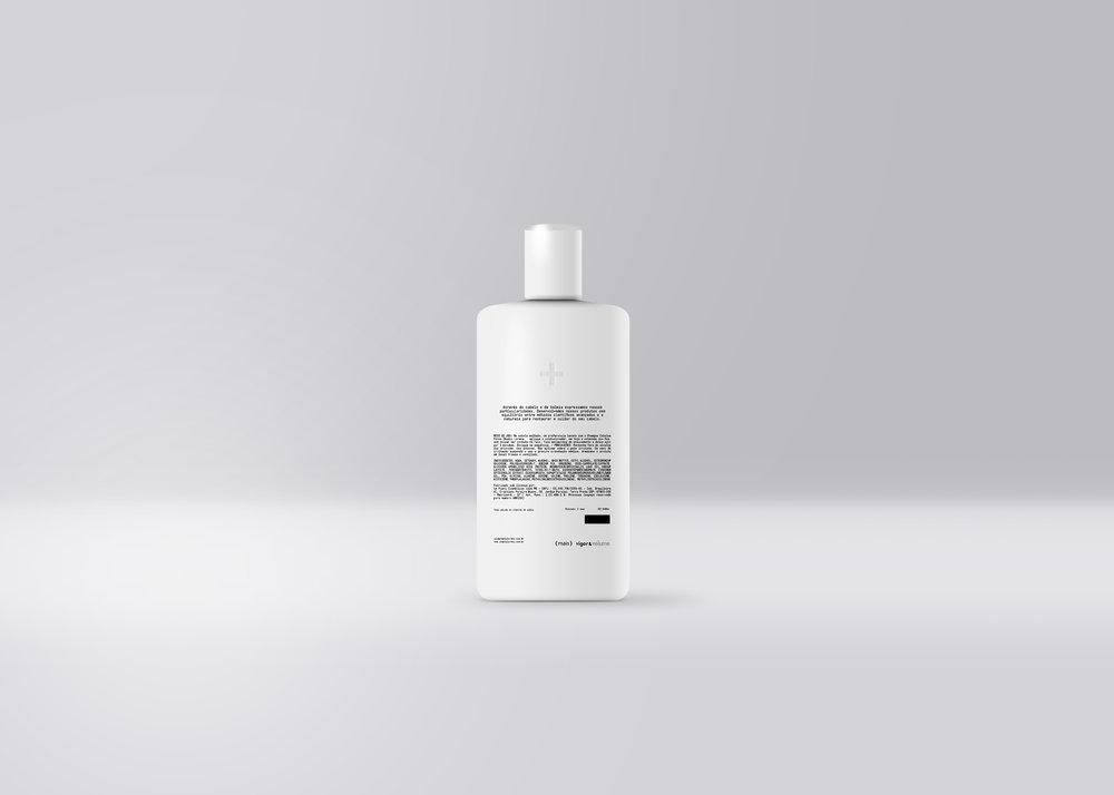 Lotion-Bottle-White-Mockup Lorena Back.jpg