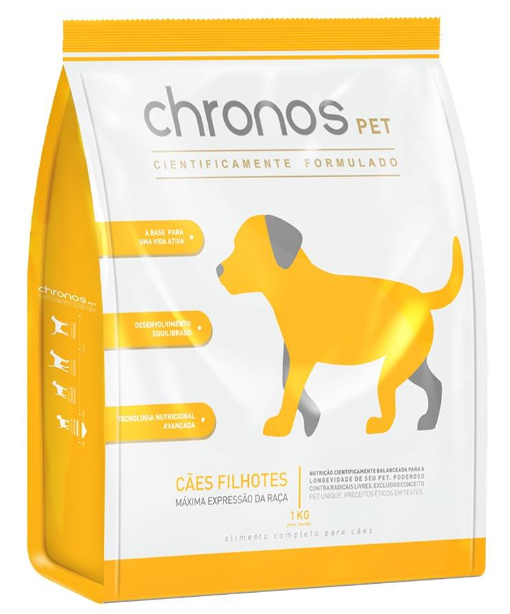 chronos-pet-filhote-racas-m-e-g-12kg-D_NQ_NP_883916-MLB26127477813_102017-F-1.jpg