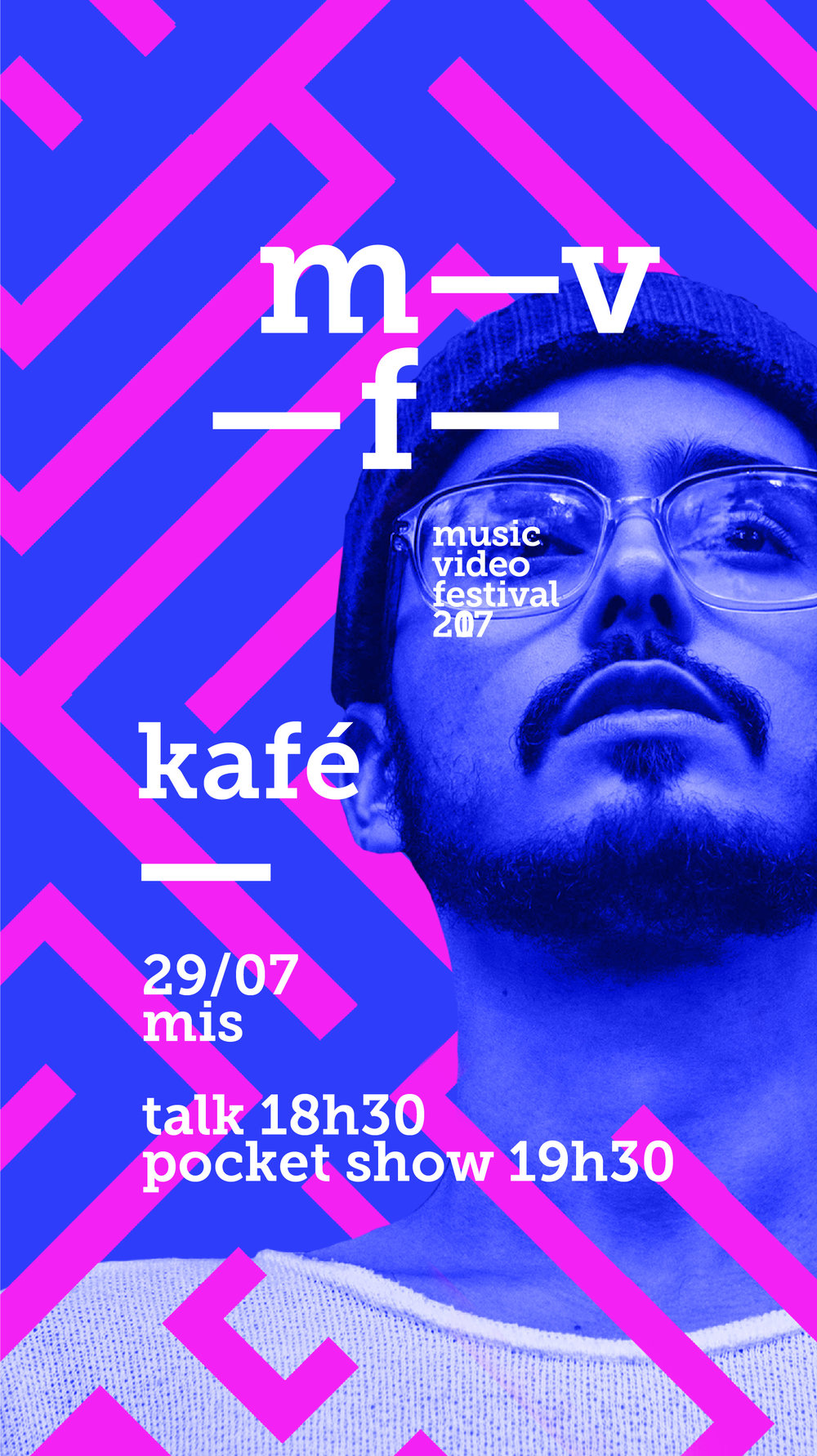 MVF Kafé Stories.jpg
