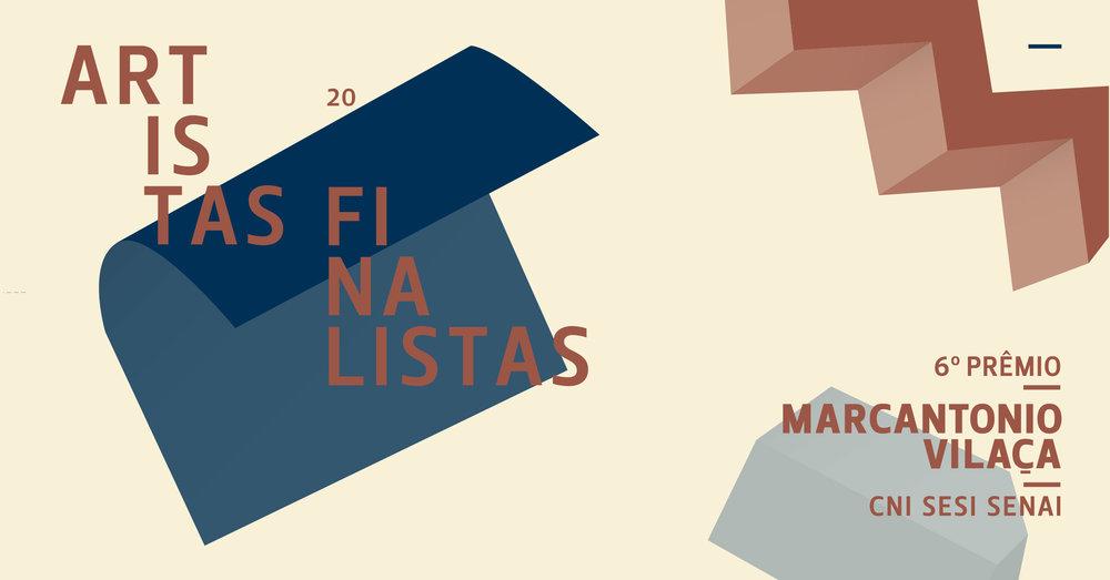 MARCANTONIO VILLAÇA facebook horizontal-26.jpg