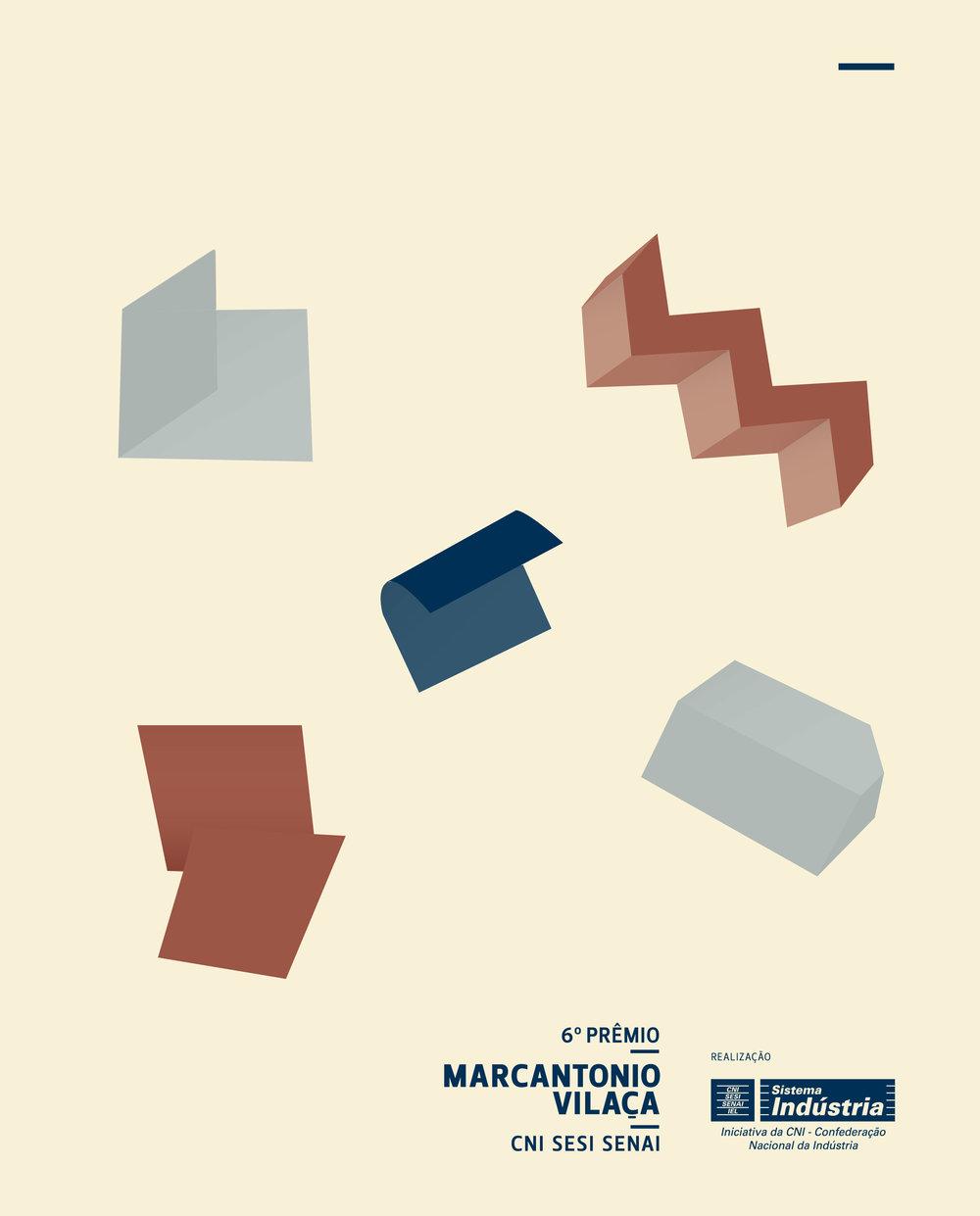 MARCANTONIO VILLAÇA-12.jpg