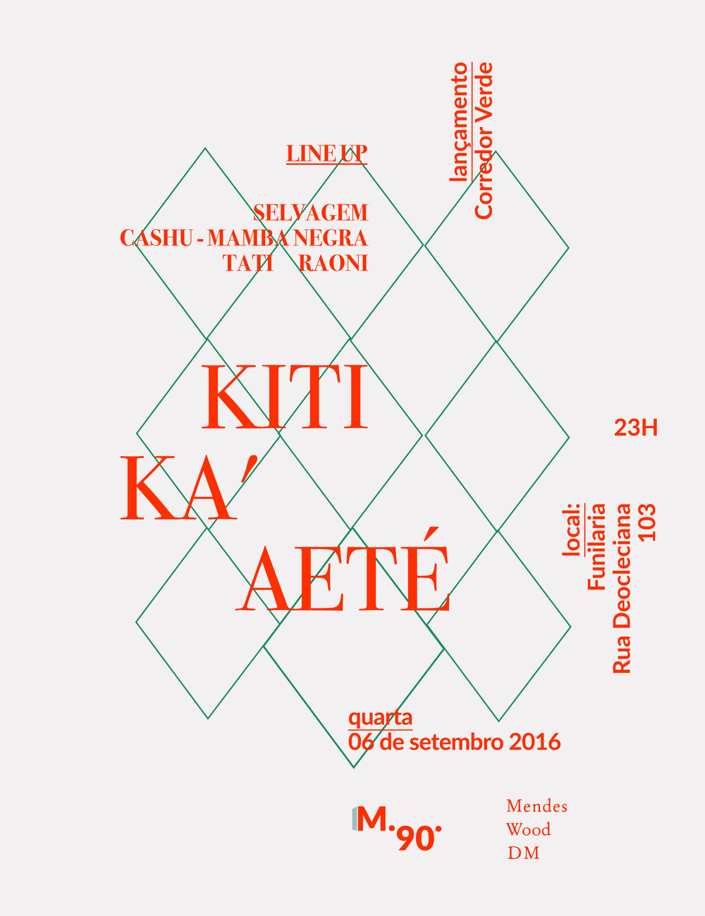 KITI KA AETE 2-13.jpg