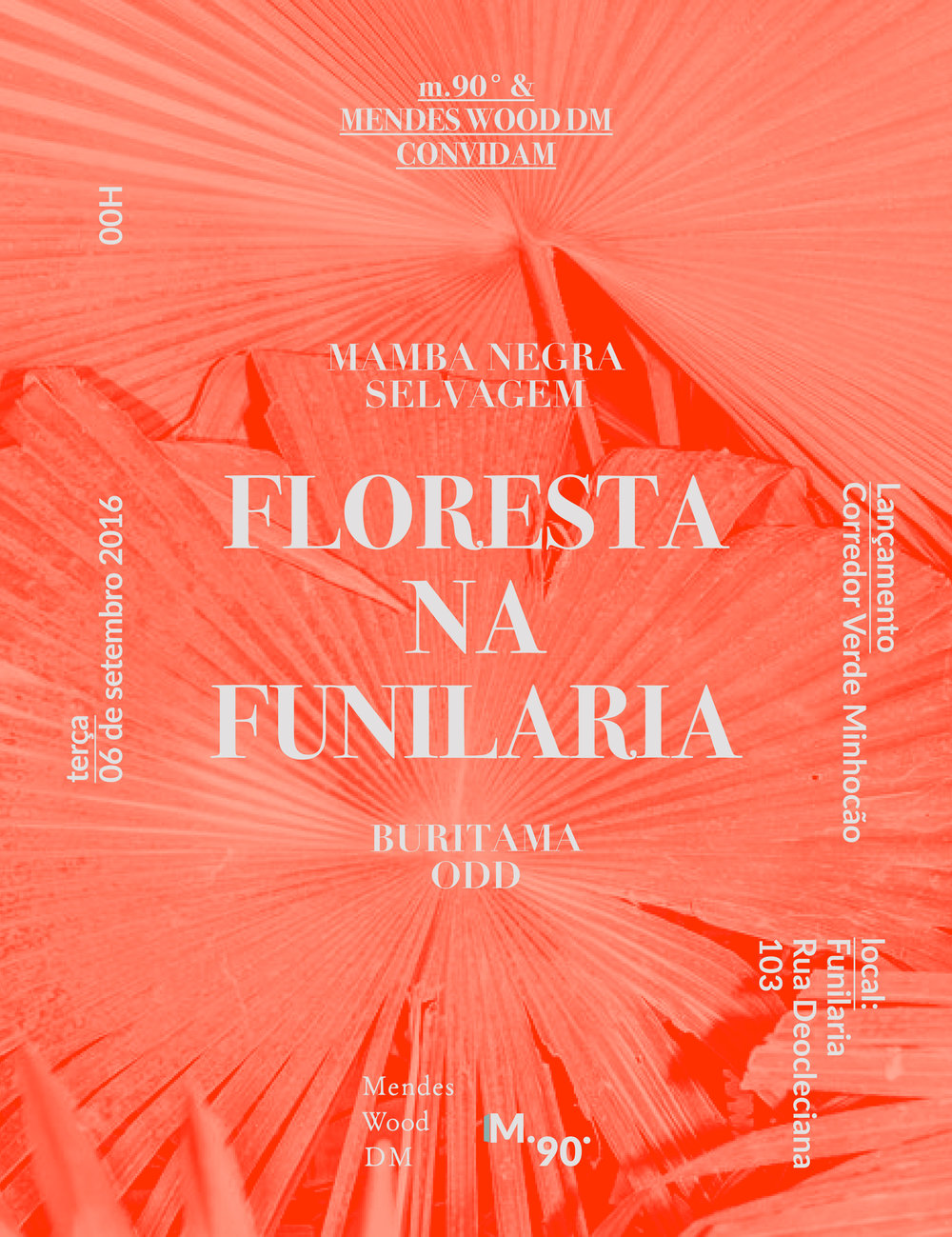 FLORESTA MIL LAYOUTS-19.jpg