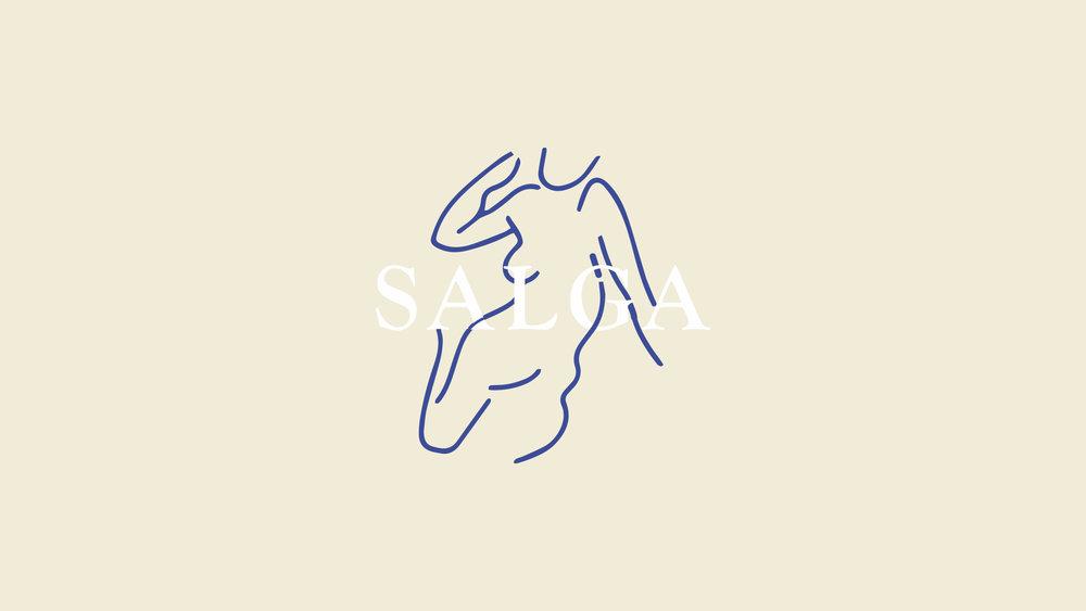 Louise | SALGA Mood.003.jpeg