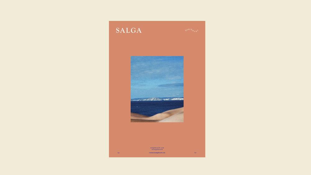 Louise | SALGA Mood.022.jpg