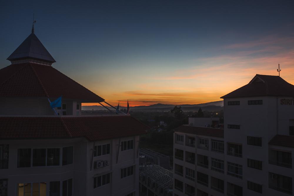 ChiangMai-5.jpg