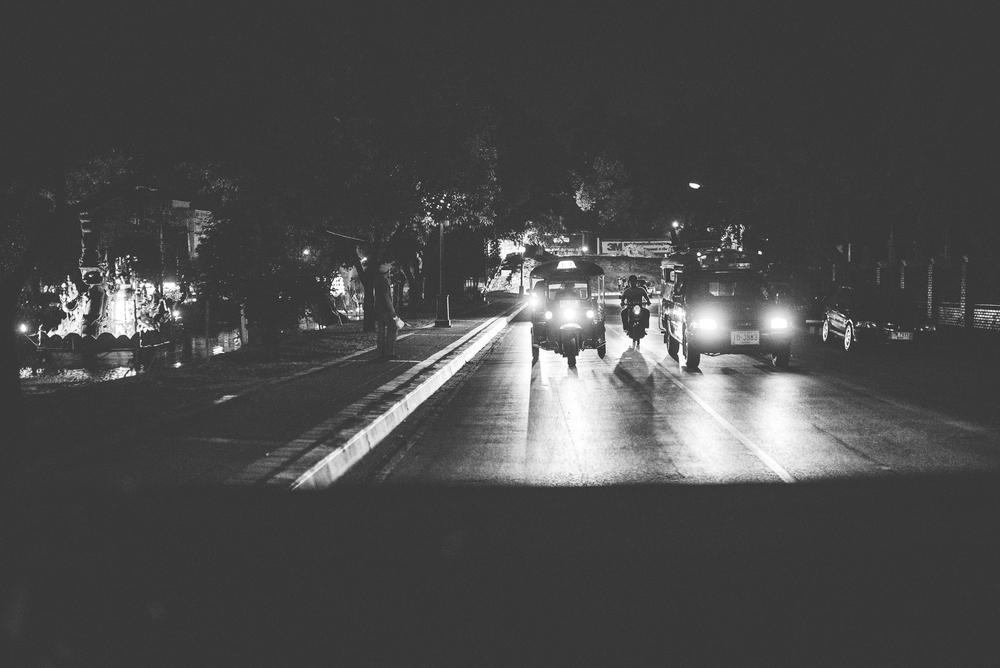 ChiangMai-6.jpg