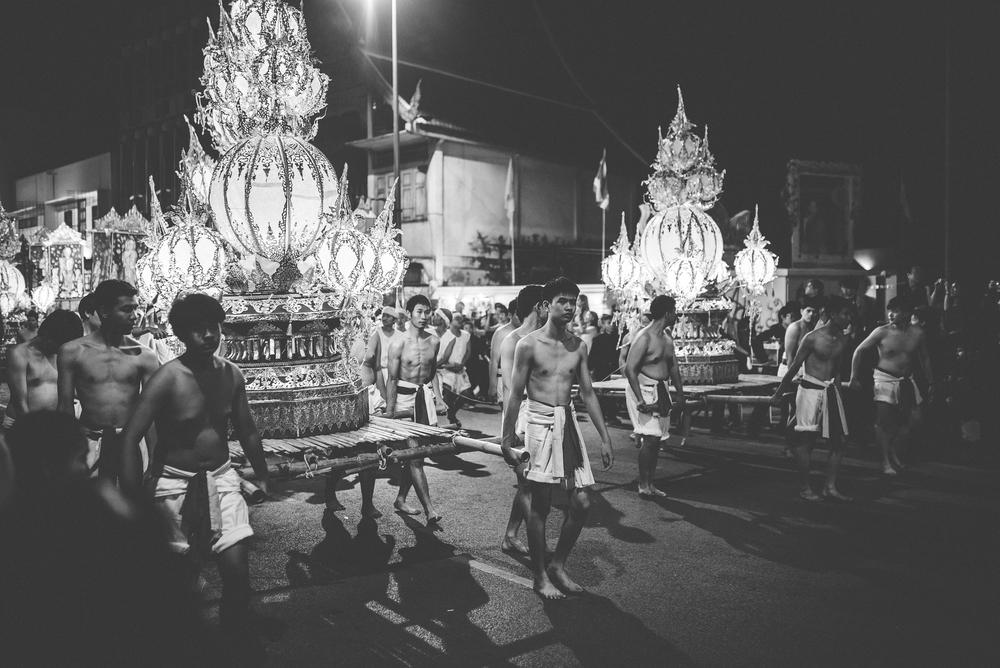 ChiangMai-7.jpg