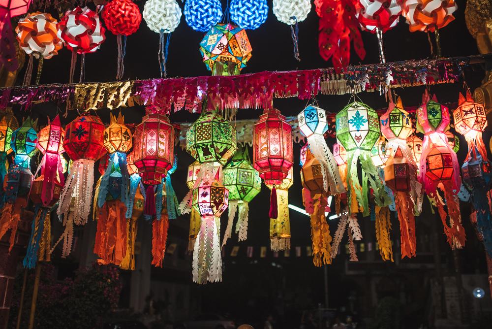 ChiangMai-9.jpg