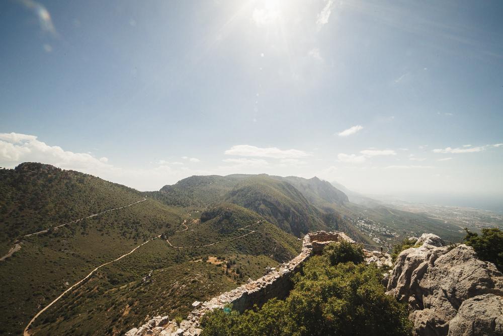 Kypros-12.jpg