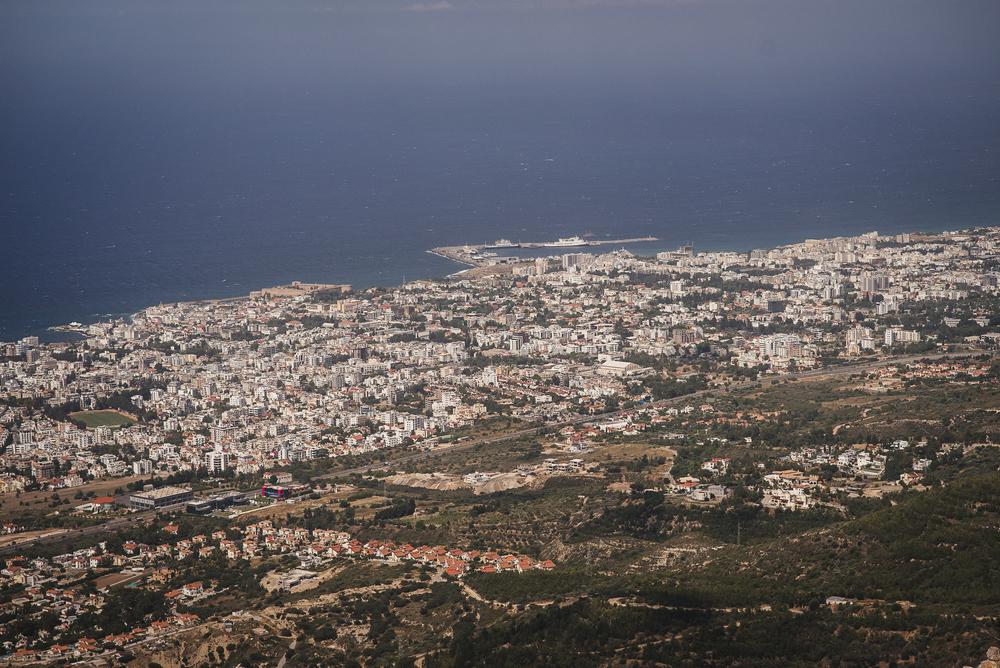 Kypros-14.jpg