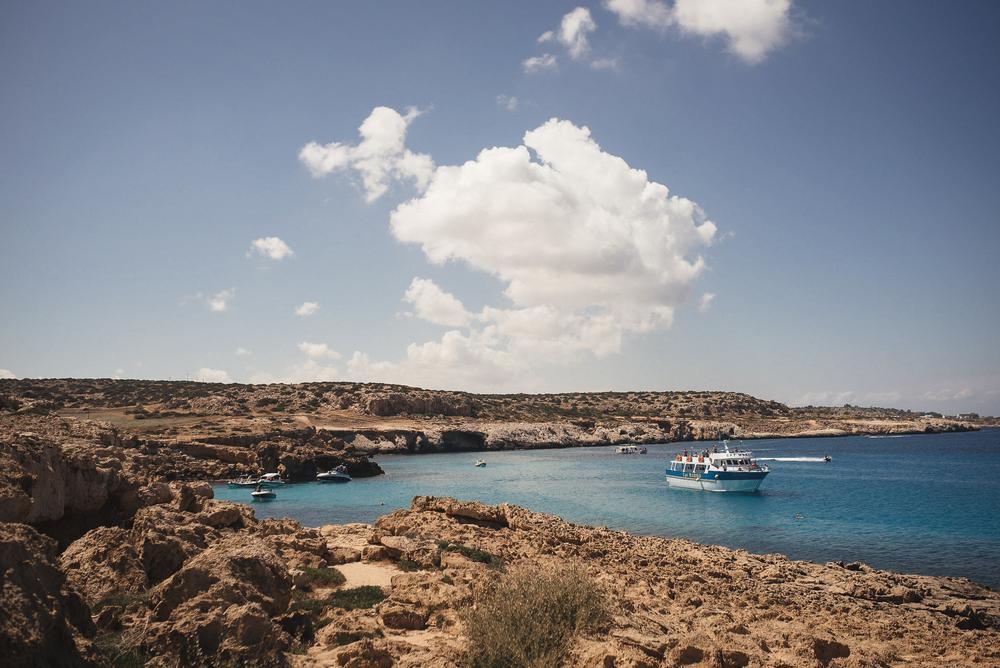 Kypros-31.jpg