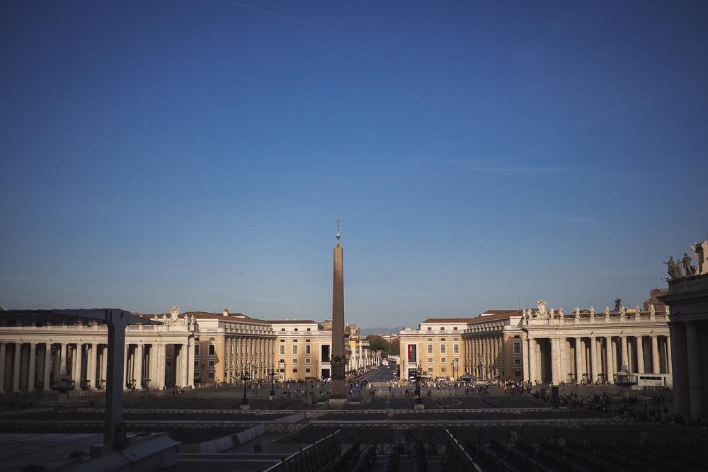Rome-32.jpg