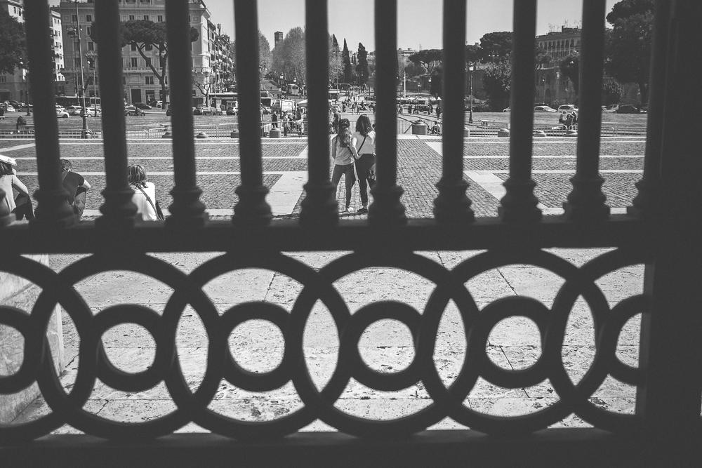 Rome-43.jpg
