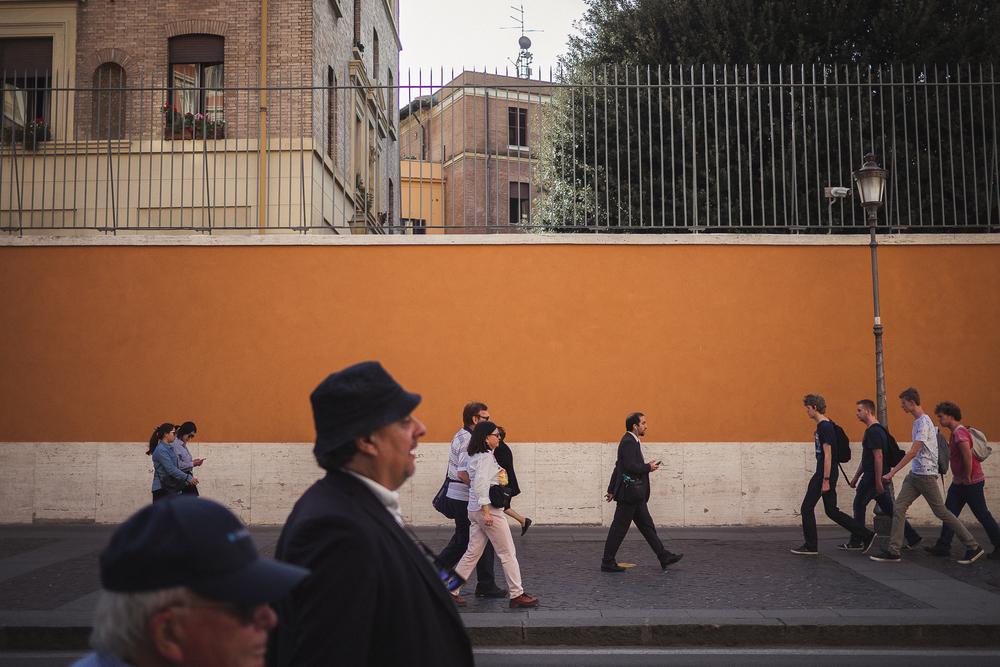 Rome-31.jpg