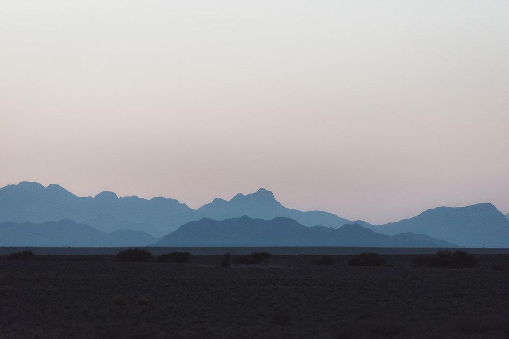 Namibiablog-1.jpg