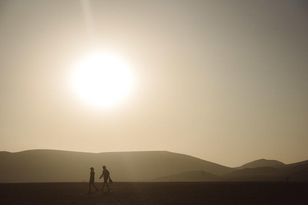 Namibiablog-6.jpg