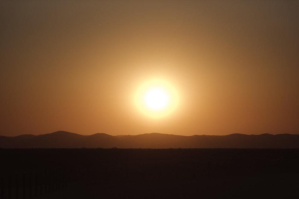 Namibiablog-16.jpg
