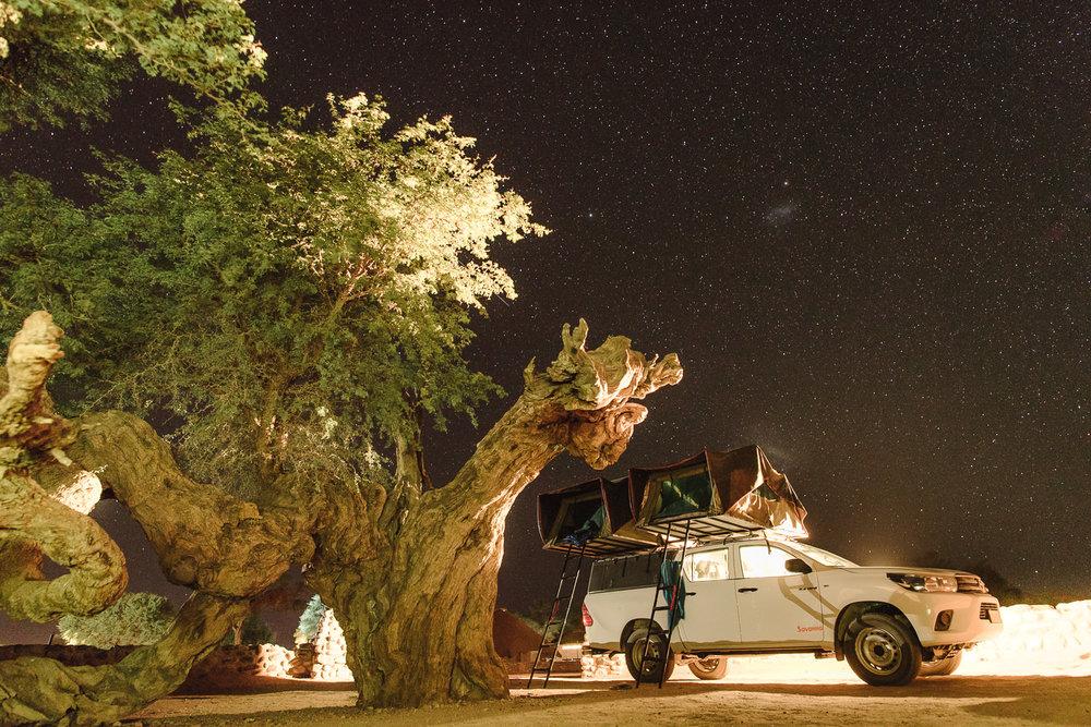 Namibiablog-17.jpg