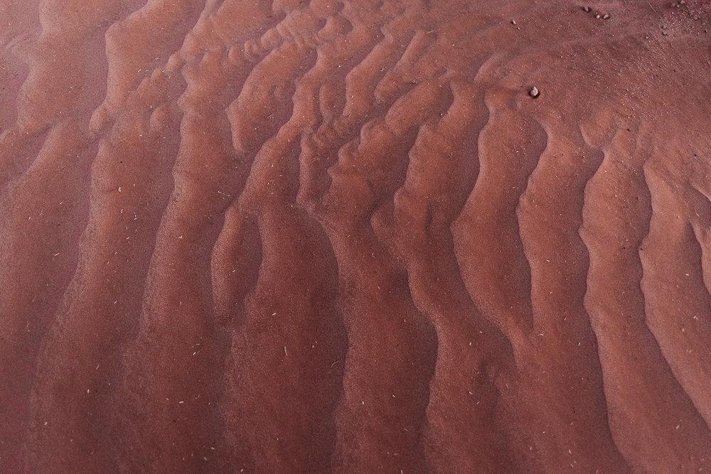 Namibiablog-20.jpg