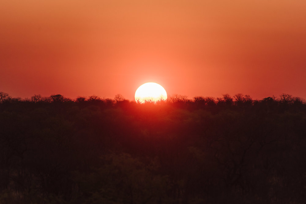 Namibiablog-46.jpg