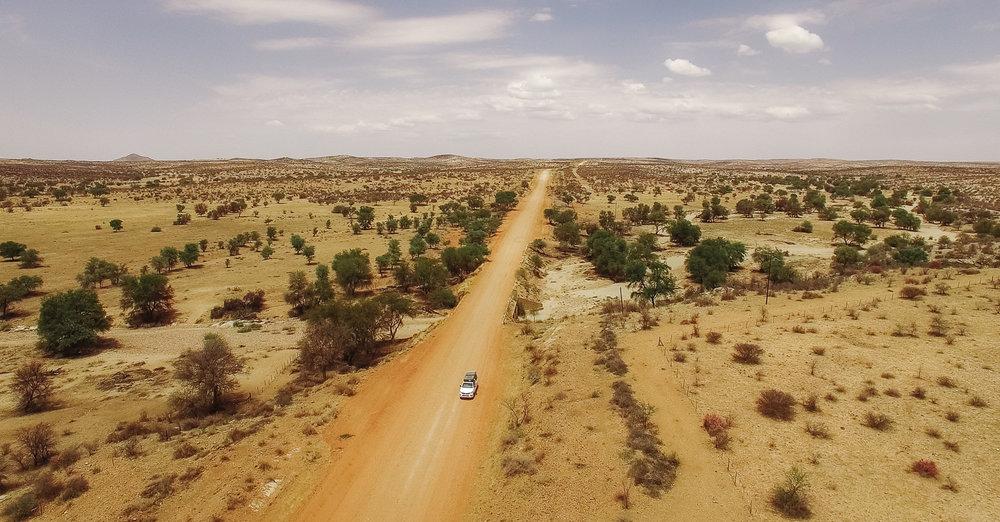 Namibiablog-52.jpg