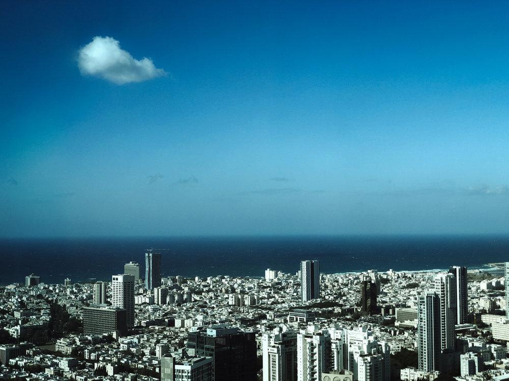 israeljordan-8.jpg