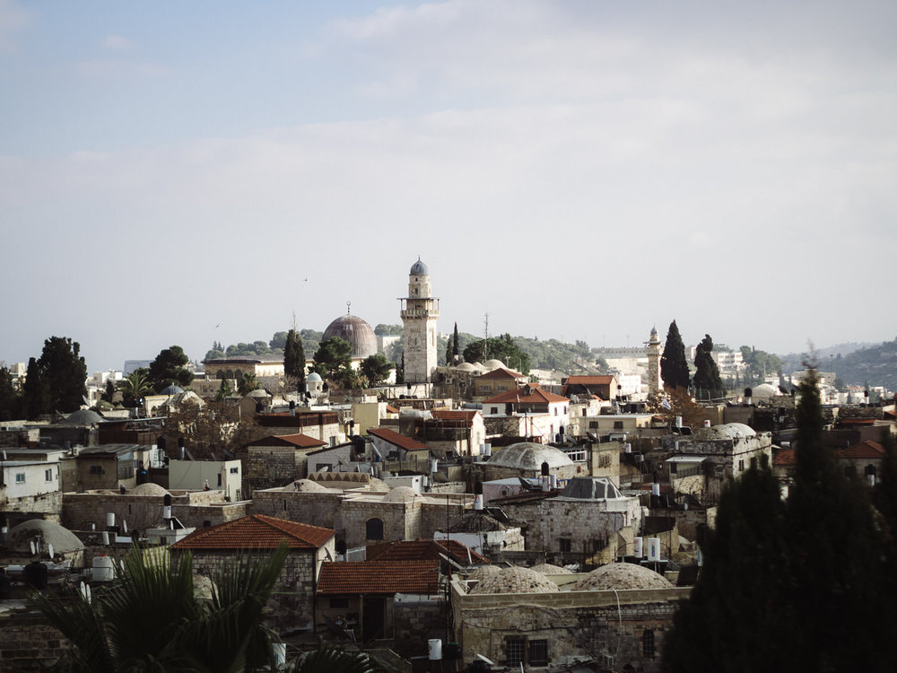 israeljordan-12.jpg
