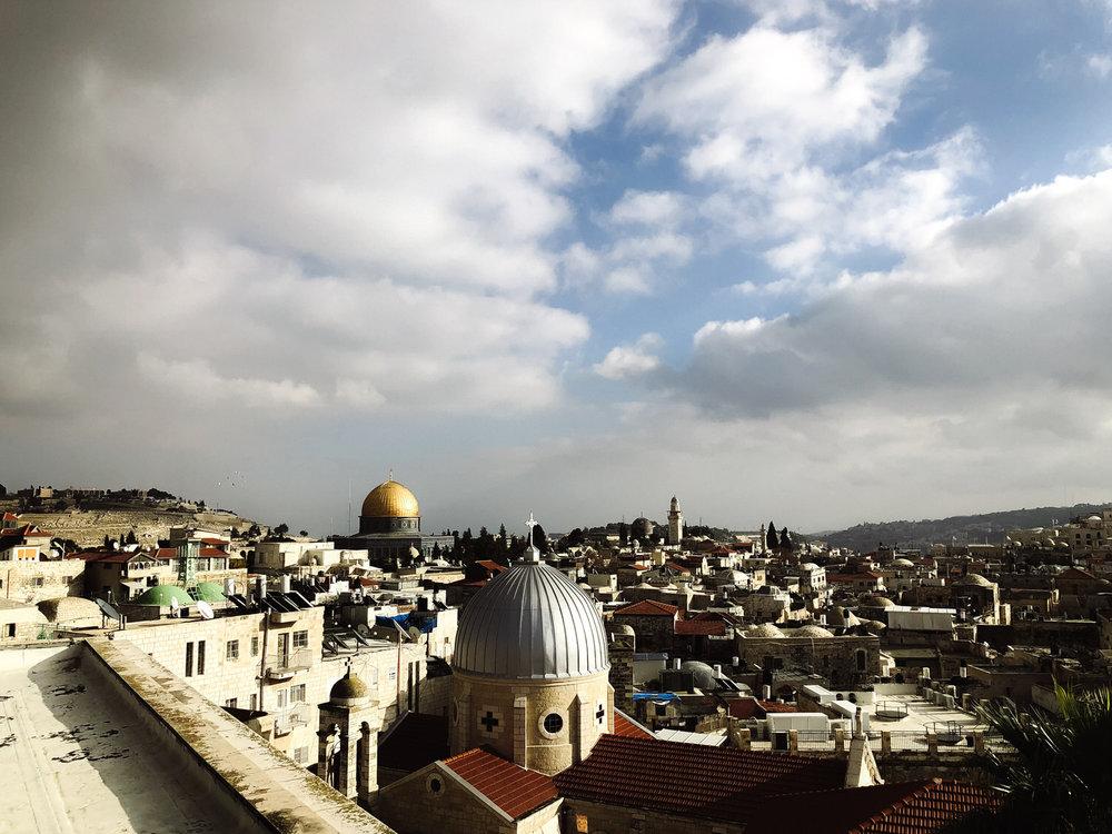 israeljordan-13.jpg