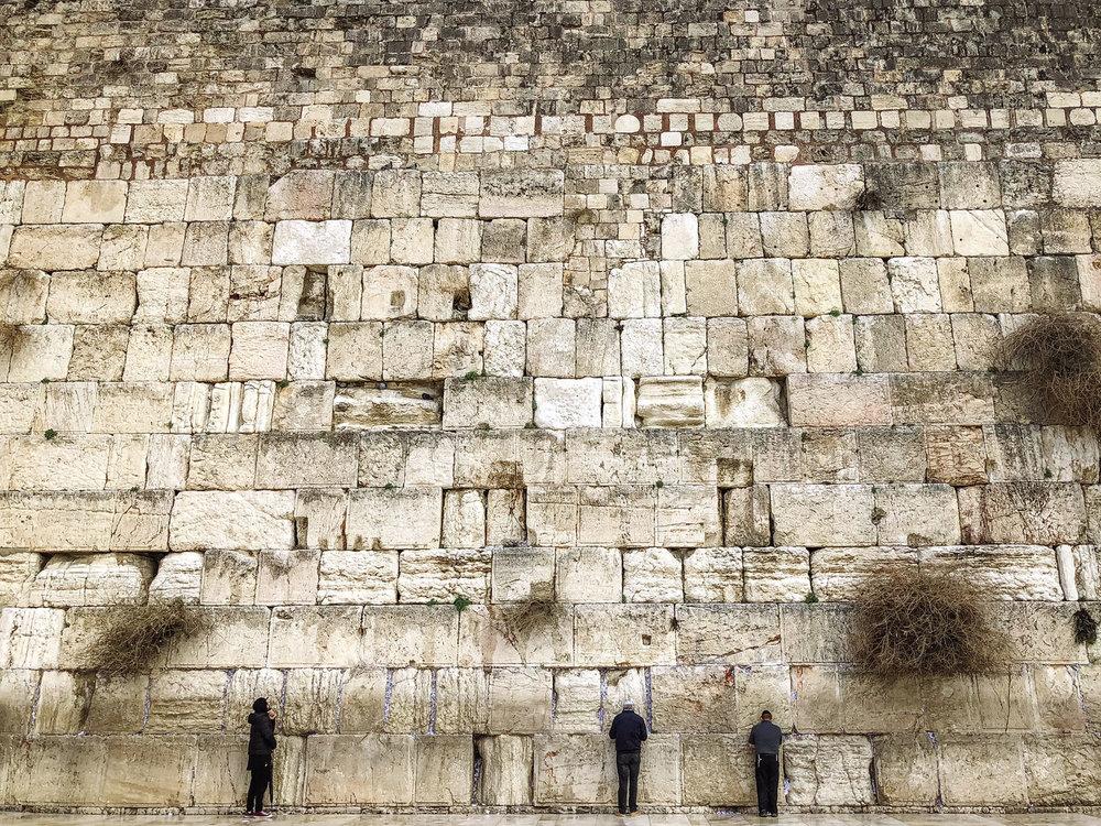 israeljordan-14.jpg