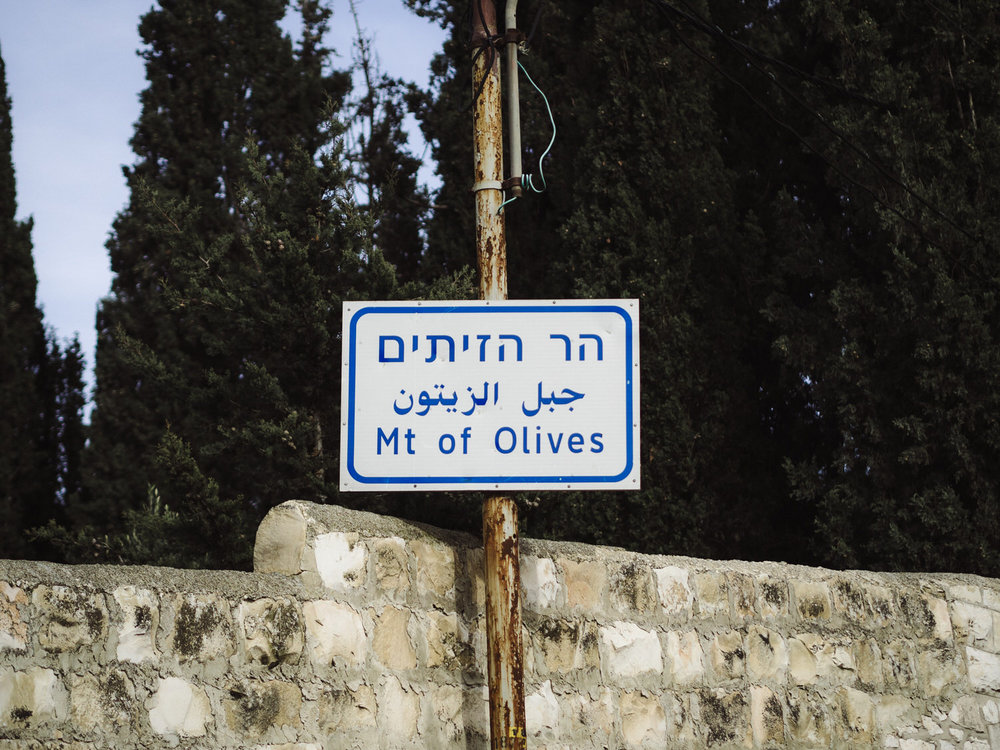 israeljordan-18.jpg