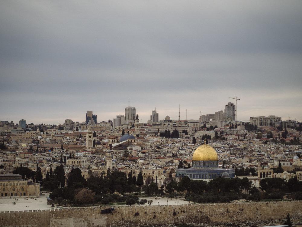 israeljordan-21.jpg