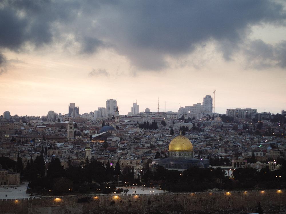 israeljordan-22.jpg