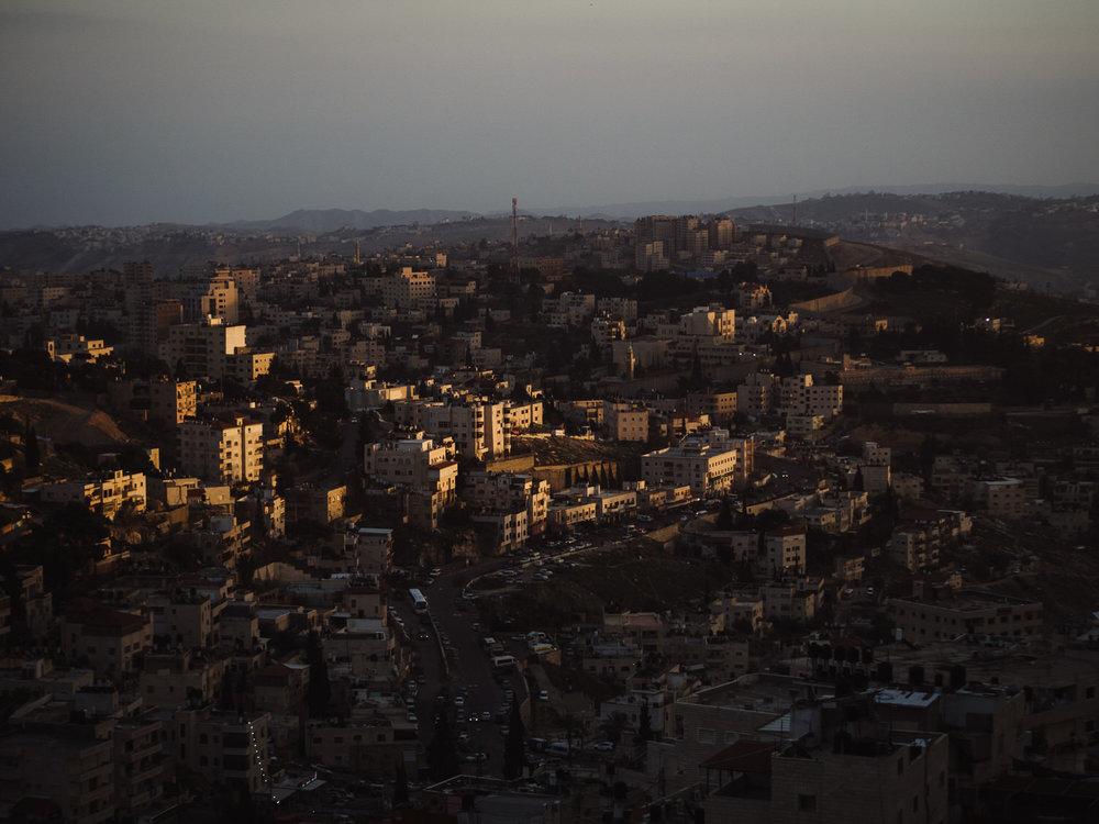 israeljordan-23.jpg