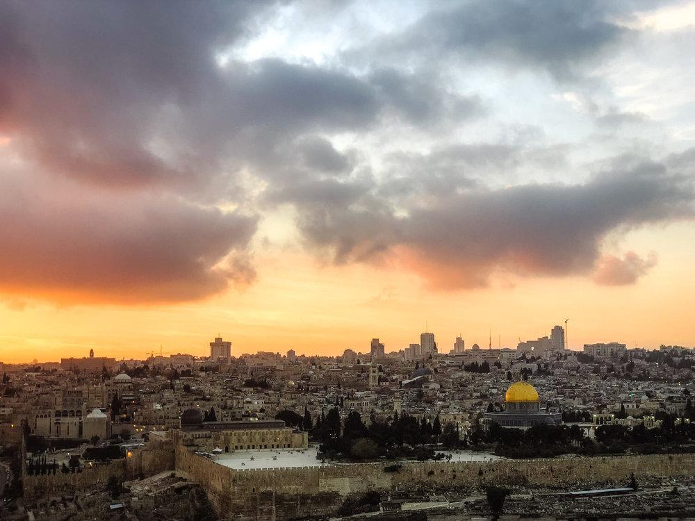 israeljordan-25.jpg