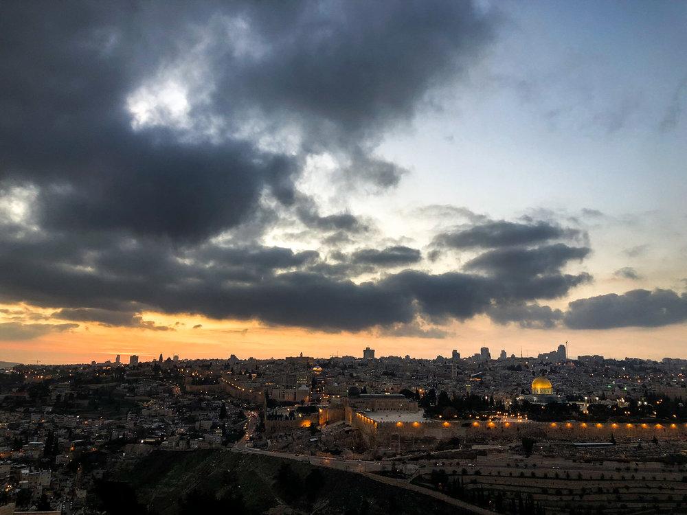 israeljordan-24.jpg