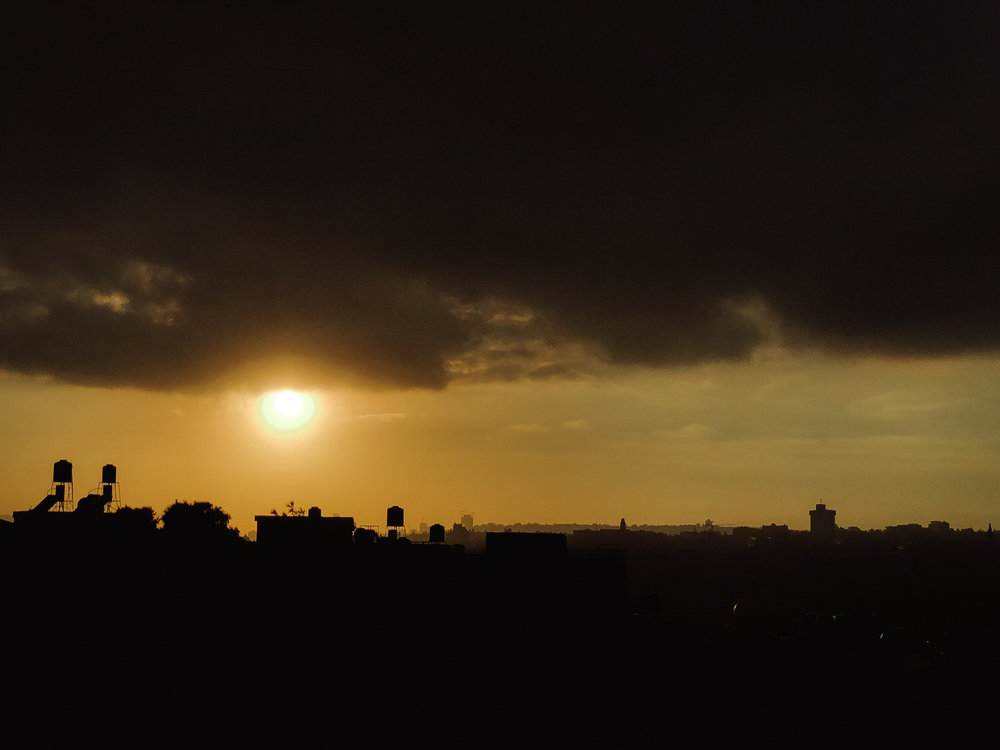 israeljordan-27.jpg