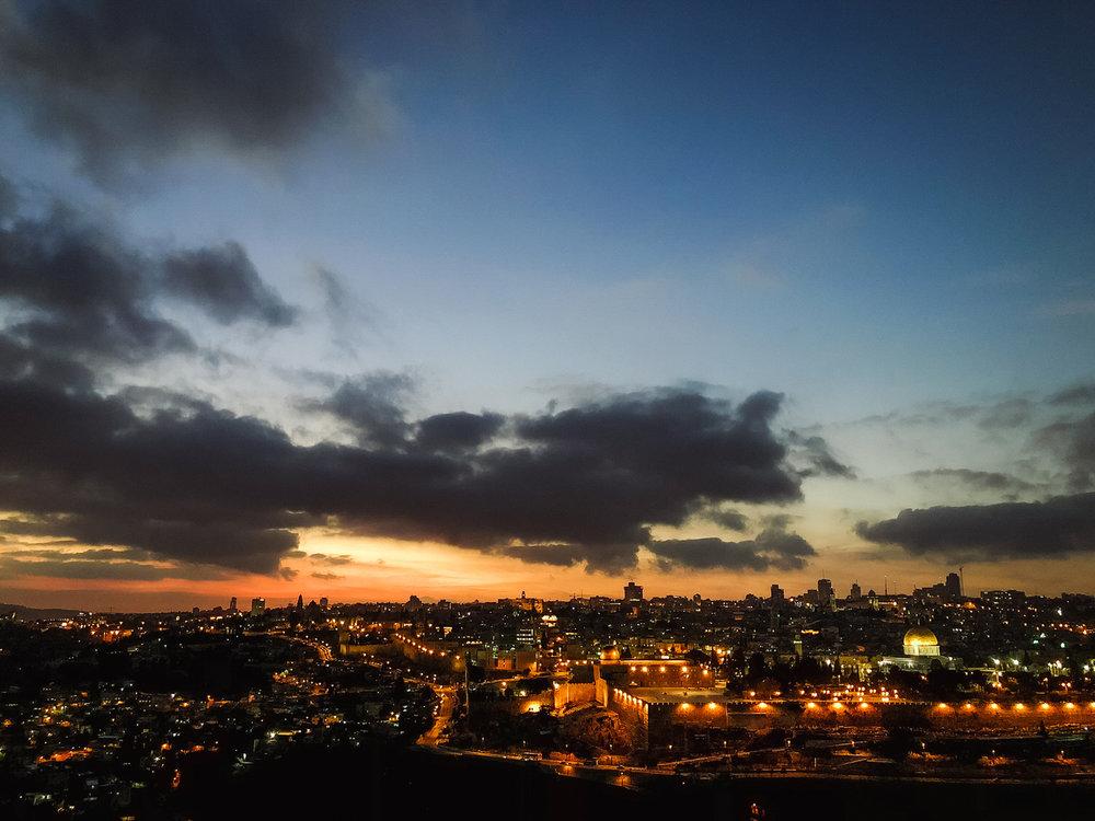 israeljordan-26.jpg