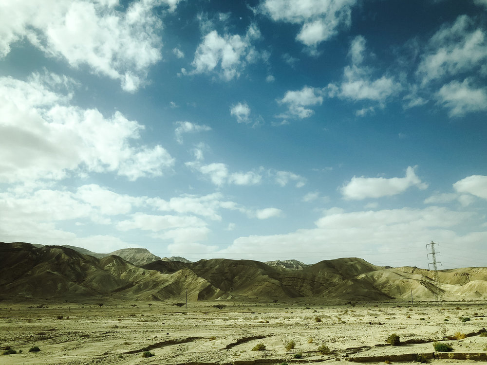 israeljordan-35.jpg