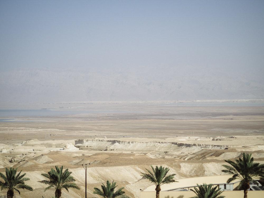 israeljordan-37.jpg