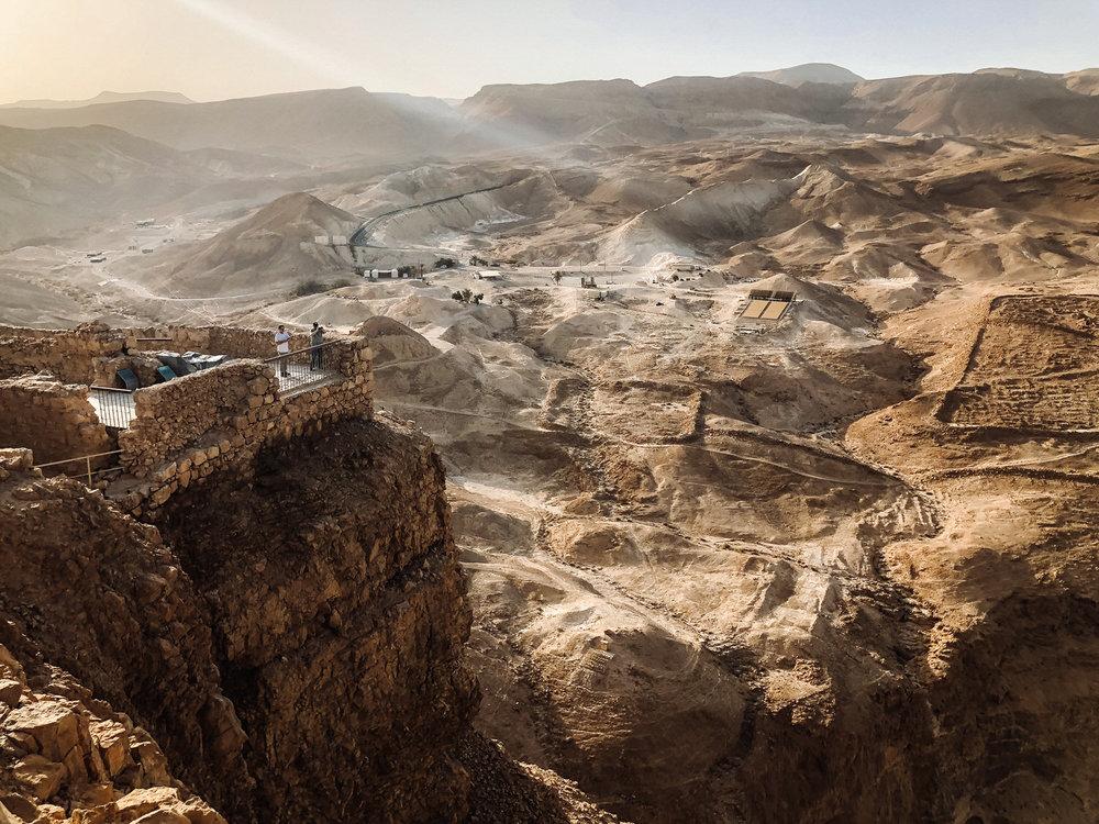 israeljordan-38.jpg