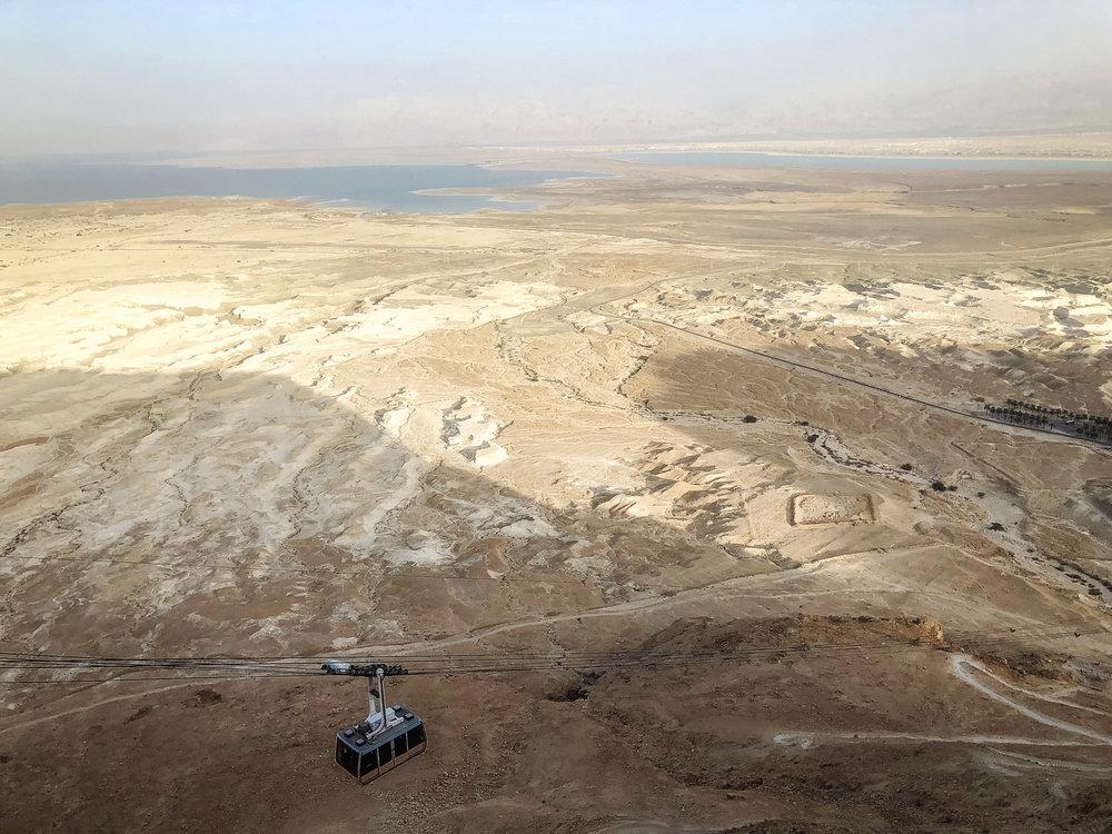 israeljordan-39.jpg