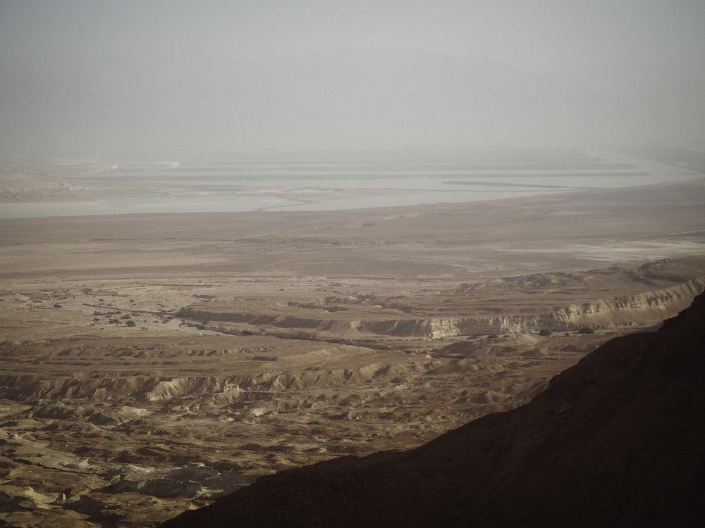 israeljordan-40.jpg