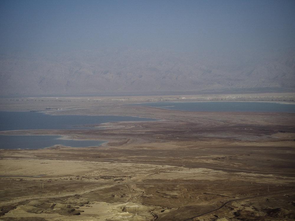 israeljordan-41.jpg