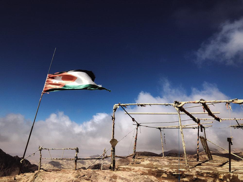 israeljordan-54.jpg